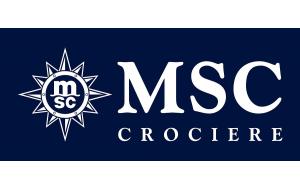 Offerte Msc