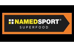 Namedsport Buono