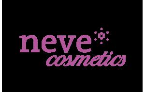 Neve Cosmetics Codice Sconto