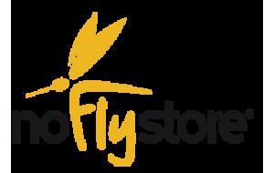 NoFlyStore Buono