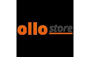 Codice Sconto Ollo Store