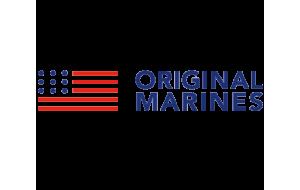 Sconti Original Marines