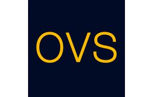 Coupon OVS