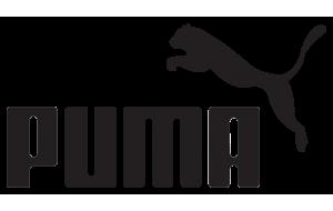 Puma Offerte