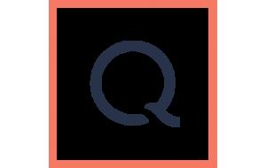 QVC Codice Sconto