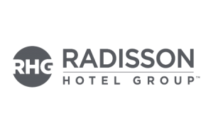 Codice sconto Radisson Hotels