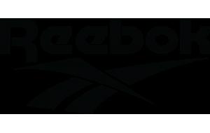 Reebok Offerte