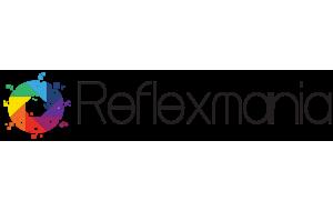 Codice sconto ReflexMania