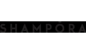 Shampora Sconto