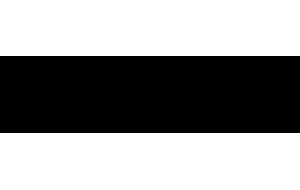 Codice Sconto Stradivarius