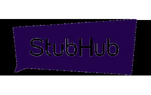 Discount Code StubHub