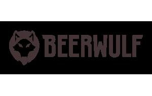 Codici Sconto Beerwulf