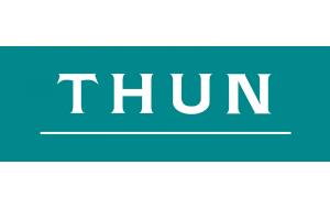 Sconti Thun