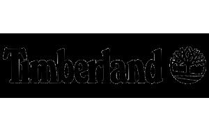 Sconti Timberland