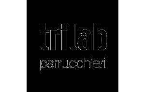 Codici Sconto Trilab