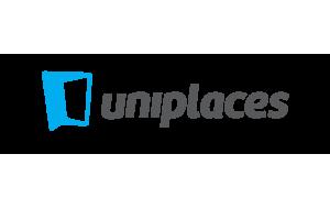 Codice sconto Uniplaces