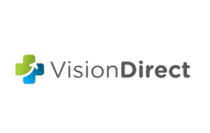 Coupon Vision Direct