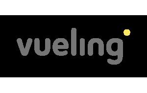 Sconti Vueling