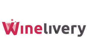 Sconto Winelivery