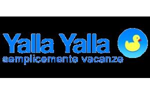 Codice Sconto Yalla Yalla