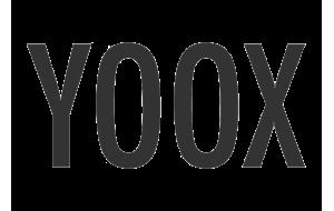 Codice Sconto YOOX
