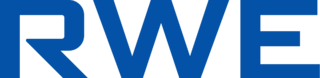 RWE Group Business Services GmbH, Dortmund