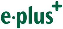 E-Plus Mobilfunk GmbH, Düsseldorf