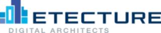 ETECTURE GmbH, Frankfurt am Main