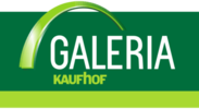 GALERIA Kaufhof GmbH, Köln