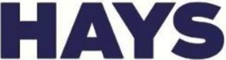 Hays AG, Mannheim