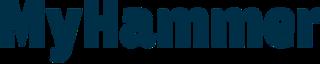 MyHammer AG, Berlin