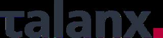 Talanx Service AG, Hannover