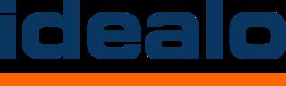idealo internet GmbH, Berlin Kreuzberg