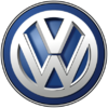 Volkswagen AG Wolfsburg