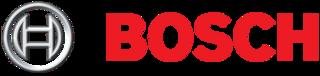 Robert Bosch GmbH, Stuttgart