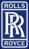 Rolls-Royce Power Systems AG, Friedrichshafen