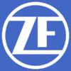 ZF Friedrichshafen AG, Friedrichshafen