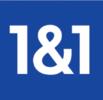 1&1 Internet AG, Montabaur