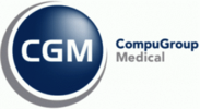CompuGroup Medical Software GmbH, Koblenz