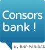Consorsbank, Nürnberg