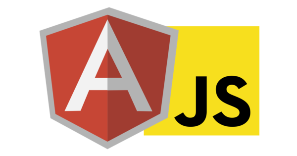 AngularJS & JavaScript Intensiv-Schulung