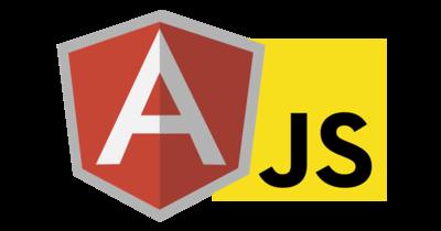 AngularJS & JavaScript