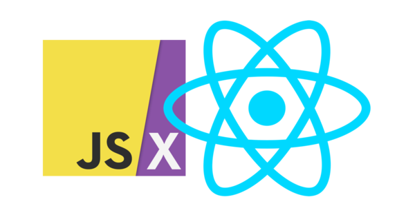 React Intensiv-Schulung
