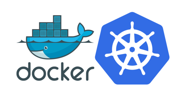 Docker & Kubernetes Schulung/Seminar/Workshop