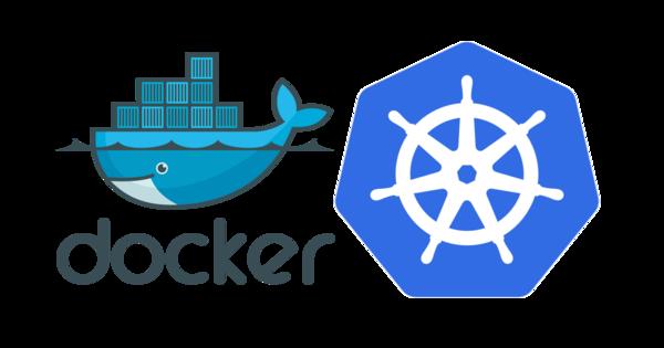Docker & Kubernetes Intensiv-Schulung