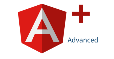 Angular Advanced