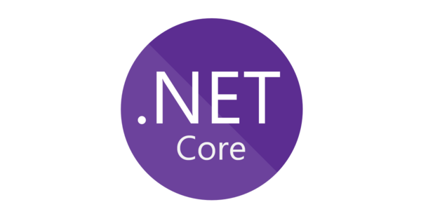 ASP.NET Core Schulung/Seminar/Workshop