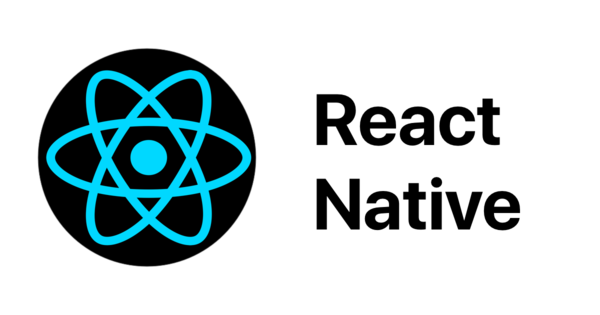 React Native Intensiv-Schulung