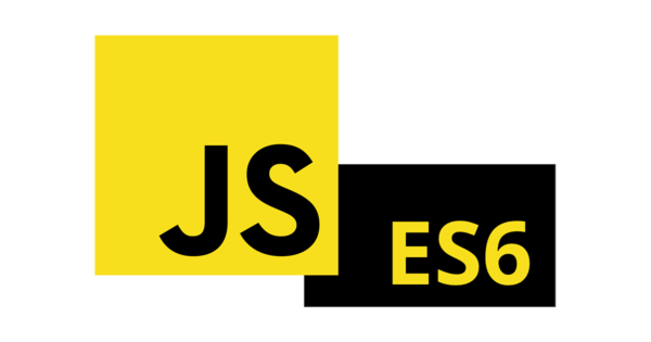 JavaScript Schulung/Seminar/Workshop