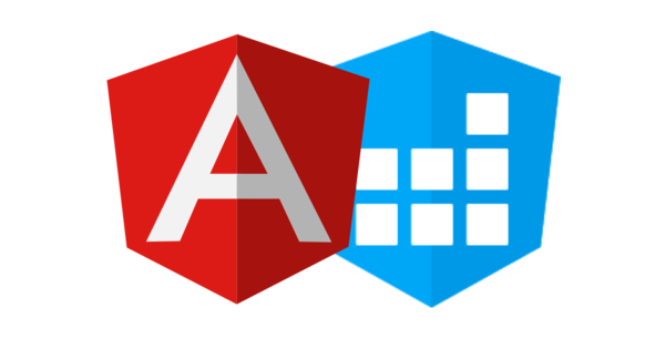 Angular for Enterprise Schulung/Seminar/Workshop